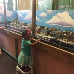Foto de Children's Museum of Greater Fall River