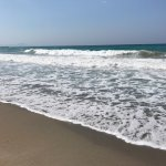 Strand Sentido Aegean Pearl Hotel