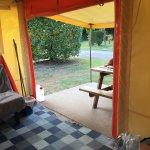 Photo of Camping du Bois Vert