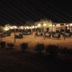 Photo of Tenuta dell'Argento Resort