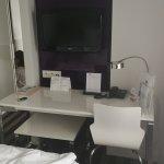 Foto di Best Western Premier Hotel Forum Katowice