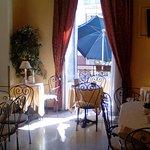 Photo de Hotel del Centro