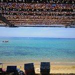 Photo of La Siesta Beach