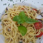 Photo of Restoran Frankopan