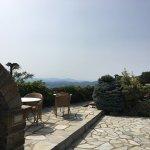 Foto de Portaria Hotel