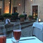 Foto de Restaurante Oleum