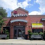 Applebee's - Hackettstown