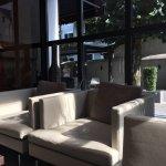 Photo de Allobroges Park Hotel