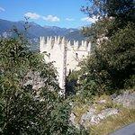 Photo of Villa delle Rose