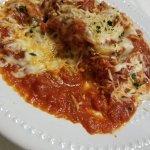 Foto de Inna's Cuisine