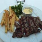 Fredericks Restaurant