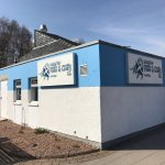 Photo of Monster Fish and Chip Co Limited Loch Ness