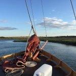 Coastal Exploration Company Photo