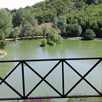 Photo of Parco Del Lago