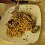 Foto van Pizzeria Bagni Nettuno