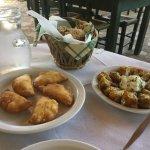 Photo of Gavalianos Kafenes