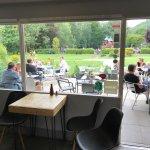 Photo of Park Life Cafe