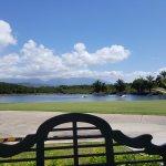 Foto di Mirage Country Club