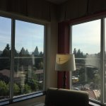 Holiday Inn Eugene - Springfield Photo