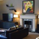 Bild från The Chester Residence