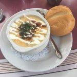 Foto di Carnation Cafe