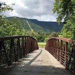 Photo of Stowe Mountain Lodge