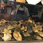 Photo of Blue Lobster Bar e Ristorante