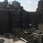 Hilton Garden Inn New York/Manhattan-Chelsea Foto
