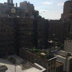 Foto de Hilton Garden Inn New York/Manhattan-Chelsea