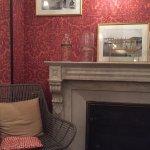 Hotel Le Grimaldi by HappyCulture Foto
