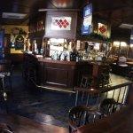 Photo of Andrew's Pub