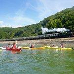 Dartmouth Steam Trains