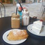 Foto van Mariola's Bakery