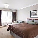 Foto de Sandman Hotel & Suites Prince George