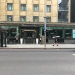 Photo of Mercure London Bridge