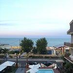 Foto de Hotel Felicioni