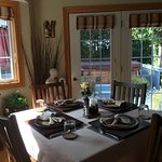 Bear Cove Bed and Breakfast Image