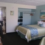 Photo of Days Inn & Suites Jekyll Island