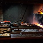 Foto de La Cocina de Pedro