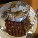 Sara J's Seafood Restaurant