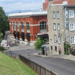 Photo de Upper Town (Haute-Ville)