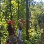 Photo de RidgeRunner Ziplines