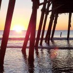 Surfside Beach Oceanfront Hotel Photo