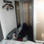 Photo of E Hotel Higashi Shinjuku
