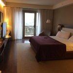 호텔 마데로의 사진