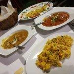 Photo of Indian Beach Restaurant Marbella