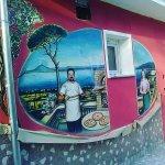 Trattoria Pizzeria da Pasqualino e Cinzia