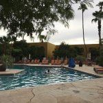 Photo de Doubletree by Hilton Tucson - Reid Park