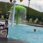 Valokuva: Home2 Suites by Hilton Pigeon Forge