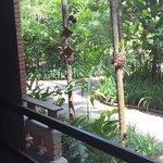 Yaang Come Village Foto